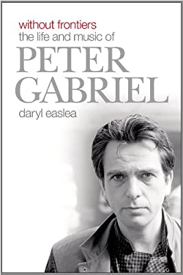 Without Frontiers: The Life and Music of Peter Gabriel.pdf