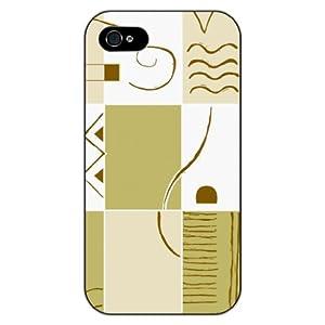 苹果手机设计手绘