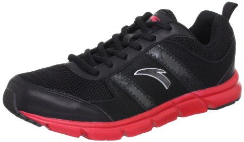 ANTA 安踏 跑步系列 男童 跑步鞋 91235532