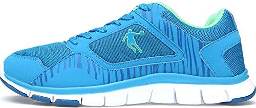 乔丹运动鞋男跑步鞋男鞋夏季正品新品网面透气轻便旅游减震跑鞋XM1550240