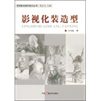 http://ec4.images-amazon.com/images/I/41kpvLkI9IL._AA200_.jpg