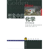 http://ec4.images-amazon.com/images/I/41ksEQ70QnL._AA200_.jpg