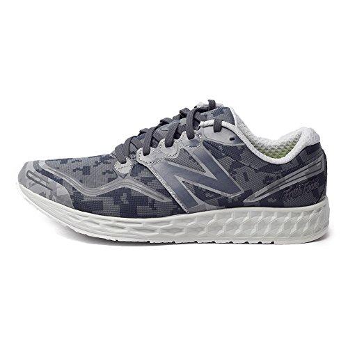 New Balance 新百伦 男子系列跑步鞋运动鞋休闲鞋 M1980RN