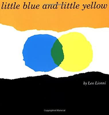 Little Blue and Little Yellow.pdf