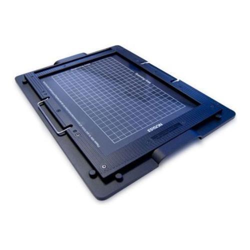 适用于 V800 / V850 - 相片扫描仪附件 (B12B818272) 的 Epson Fluid Mount 附件