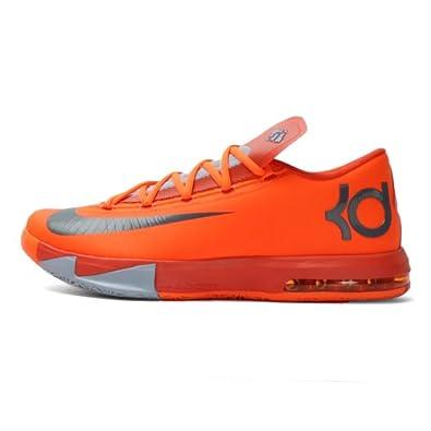 耐克 耐克男子杜兰特篮球鞋 599424怎么样 亚马逊的价格走势 慢慢买