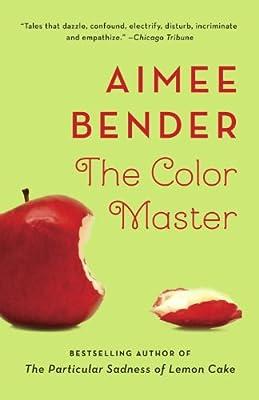 The Color Master.pdf