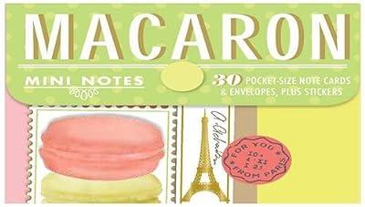 Macaron Mini Notes.pdf
