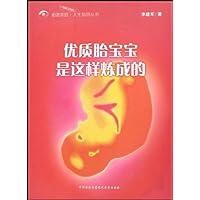 http://ec4.images-amazon.com/images/I/41l6BM6jwSL._AA200_.jpg