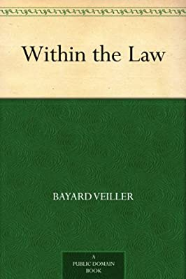 Within the Law.pdf