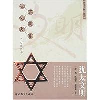 http://ec4.images-amazon.com/images/I/41lDOAFOB6L._AA200_.jpg