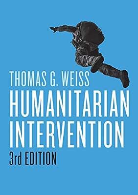 Humanitarian Intervention.pdf