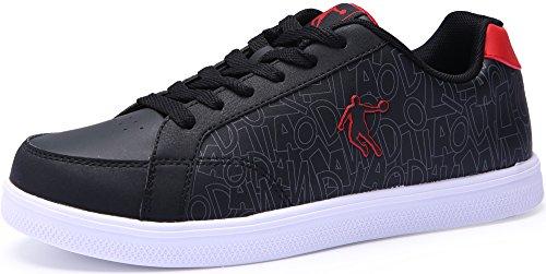 乔丹男鞋 秋季舒适低帮板鞋 男款运动鞋 防滑耐磨休闲鞋XM3540548