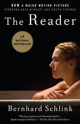 The Reader.pdf
