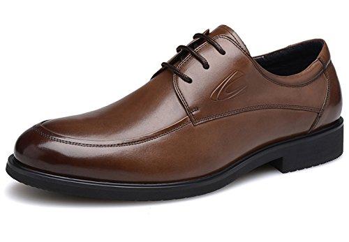 Camel Active 骆驼动感 2014新款精品时尚高端男士皮鞋保暖细带舒适男鞋