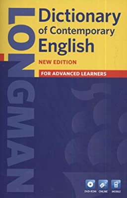 Longman Dictionary of Contemporary English, 5/e.pdf