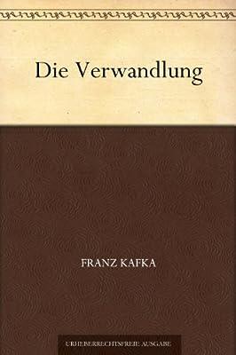 Die Verwandlung ).pdf