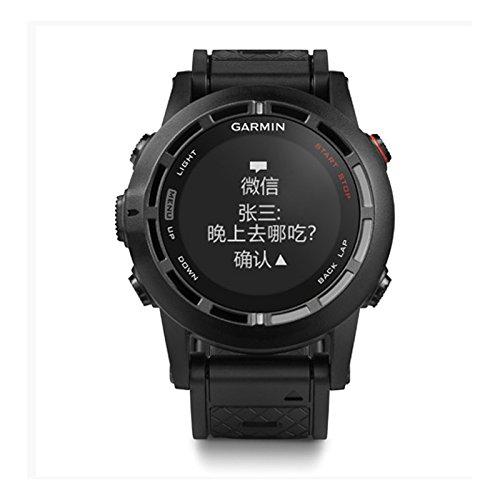garmin fenix2 国行中文 带心率带 ¥3480