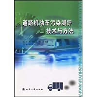 http://ec4.images-amazon.com/images/I/41lMTrRWU2L._AA200_.jpg