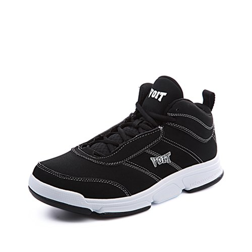 Voit 沃特 减震防滑耐磨篮球鞋 134160958