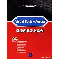 http://ec4.images-amazon.com/images/I/41lNgXLVQ8L._AA200_.jpg