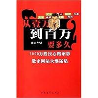 http://ec4.images-amazon.com/images/I/41lO3uNReNL._AA200_.jpg