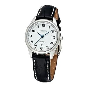 女士手表-   亚马逊(卓越网)   京东商城   瑞士手表olipai欧高清图片