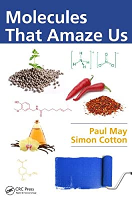 Molecules That Amaze Us.pdf