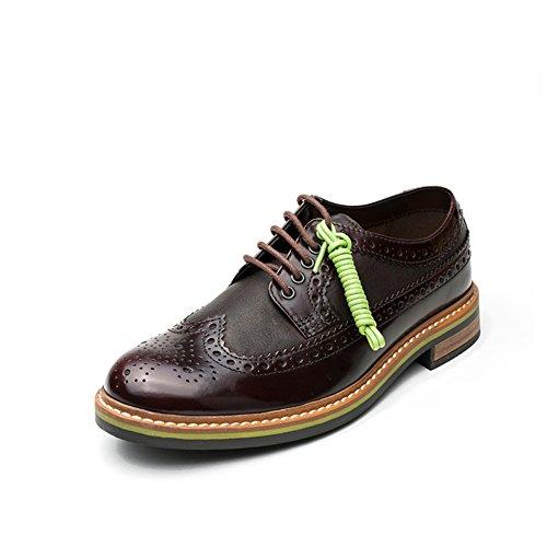 Clarks 男 正装鞋Darby Limit  261037037