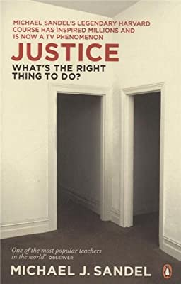 Justice: What's the Right Thing to Do?.pdf