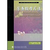 http://ec4.images-amazon.com/images/I/41lVHzpvaxL._AA200_.jpg