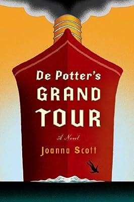 de Potter's Grand Tour.pdf