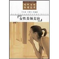 http://ec4.images-amazon.com/images/I/41lXJOqJt6L._AA200_.jpg
