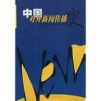 http://ec4.images-amazon.com/images/I/41lZkf%2BXCML._AA200_.jpg