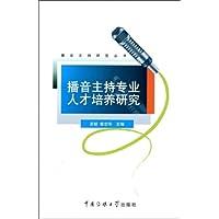 http://ec4.images-amazon.com/images/I/41lbeX-l6-L._AA200_.jpg