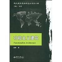 http://ec4.images-amazon.com/images/I/41lbfoBIUxL._AA200_.jpg