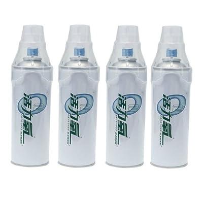 活力氧(便携式氧气瓶氧气
