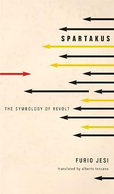 Spartakus: The Symbology of Revolt.pdf