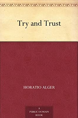 Try and Trust.pdf