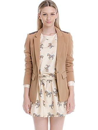 中国亚马逊 lily女装 全场低至2折 再满399-200、599-300、999-500 促销活动 (09点档)