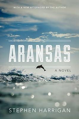 Aransas: A Novel.pdf
