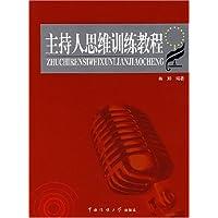 http://ec4.images-amazon.com/images/I/41lgwMEnK5L._AA200_.jpg