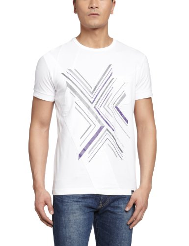 Lee 形象系列 男式 T恤 L10952J30W000