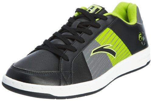 ANTA 安踏 足球系列 男足球鞋 11142204