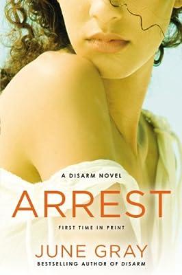 Arrest.pdf