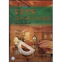 http://ec4.images-amazon.com/images/I/41lpi6slkPL._AA200_.jpg