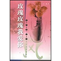 http://ec4.images-amazon.com/images/I/41lq%2BFxoHYL._AA200_.jpg