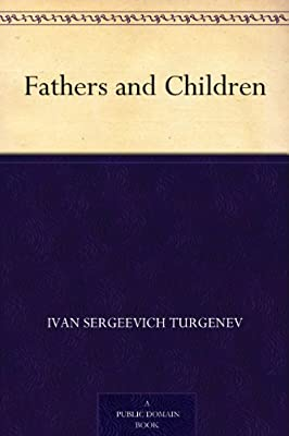 Fathers and Children.pdf