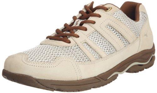 Mizuno 美津浓 漫步鞋系列 男健步鞋 LD AR Ⅱ Y05KF16049