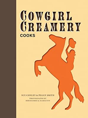 Cowgirl Creamery Cooks.pdf